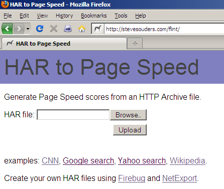 http://stevesouders.com/images/har-to-page-speed.png